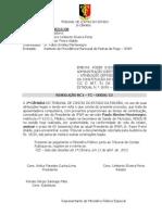 Proc_08216_08_821608assinacao_de_prazo_aposentadoria.doc.pdf