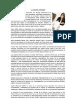 La Entrevista Psicólogica_ensayo