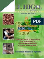 Revista El Higo 2