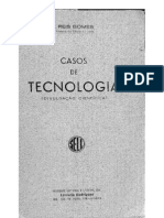 jrgomes-tecnologia