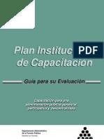 metodologiaparaevaluacioncapacitacion1