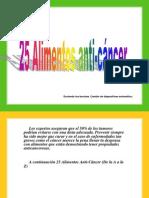 25ALIMENTOSANTICANCER (1)