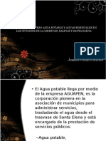 Jessica Coello Manejo AAPP Sta Elena
