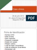 casoclnico326julio2010-100930235108-phpapp01