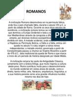 Romano s