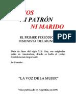 Ni dios ni patron ni marido.pdf