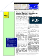 Bulletin_1mn30_2013-04.pdf