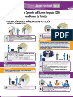 Protocolo OSI Presidencial2013 V1.5 (12032013)