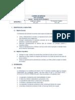 Der_500 Derecho Civil IV (Contratos)