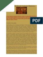 Masonería Medieval