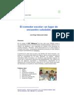 Comedor.pdf