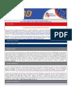 EAD 18 de abril.pdf
