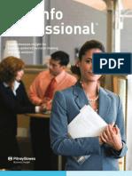 Mapinfo Professional