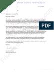 EDCA ECF 123 2013-04-18 - Grinols v Electoral College - Taitz Notice of Affidavit and Letter
