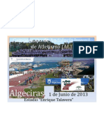 presentacion_campeonato_juvenil.pdf