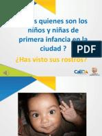 LOS NIÑOS DE LA CIUDAD.ppt