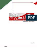 NeroHome_Ptg.pdf