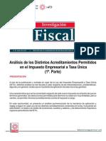 Fiscal Marzo08
