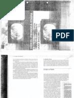 Video Primera Etapa. El Video en el contexto social  de los  años 60.70. Laura Baigorri. .pdf