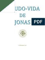Estudo de Jonas