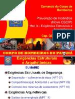 mod3-Exigencias_Estruturais