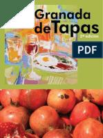 Granada de Tapas 2edicion Baja Resolucion