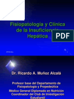 insuficiencia-hepatica-21486.ppt