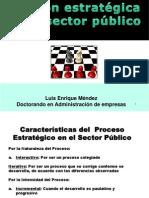 1 Gestion estrategica- Analisis SEPTE y Diagnostico.ppt