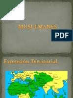 musulmanes.pptx