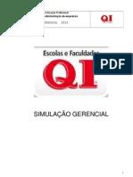 Apostila de Simulaçao Gerencial-1