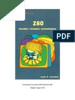 Z80 Assembler 2