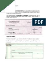 58931911 Documentos de Credito (Autoguardado)