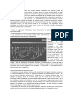 Inmunidad Innata 2011.docx