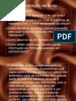 interpretao-100817212312-phpapp02