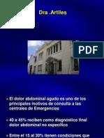 abdomenagudo-110523235330-phpapp02