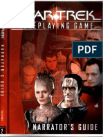 star trek roleplaying game wikipedia role playing rh scribd com Star Trek PlayStation Game Covers The Next Generation Star Trek Role-Playing Game