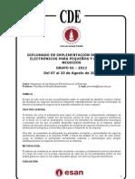 SILABO curso integración de los negocios electronicos en la empresa ver 2012A.doc