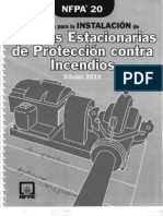 NFPA 20_2010 en español