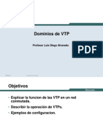 VTP.ppsx
