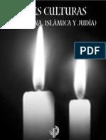 Eliade, Mircea - Religion