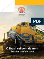 O Brasil Vai Bem de Trem-Antf