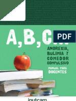 ABC Anorexia