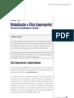 Globalização e Ética Empresarial_aula12