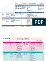 Programa Institucional