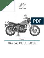 ManualServicos.Kansas150.MotosBlog.pdf