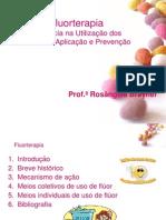 Fluorterapia.ppt