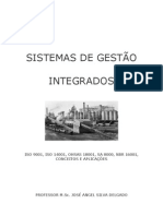 Sistemas+Integrados+de+Gestão+-+Apostila[1]