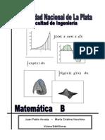 Matematica B Modulo I