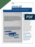 ImmunocalBrochure MX 12-03
