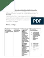 Propuesta de Mejora Del Diagnositco.cindy